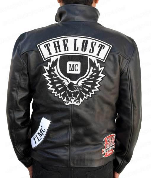 johnny-klebitz-the-lost-mc-jacket