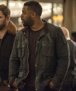 laroyce-hawkins-chicago-pd-kevin-atwater-jacket