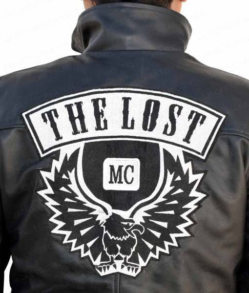the-lost-mc-jacket
