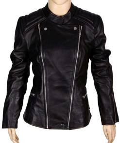 abbey-crouch-leather-jacket