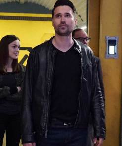 agents-of-shield-grant-ward-black-leather-jacket