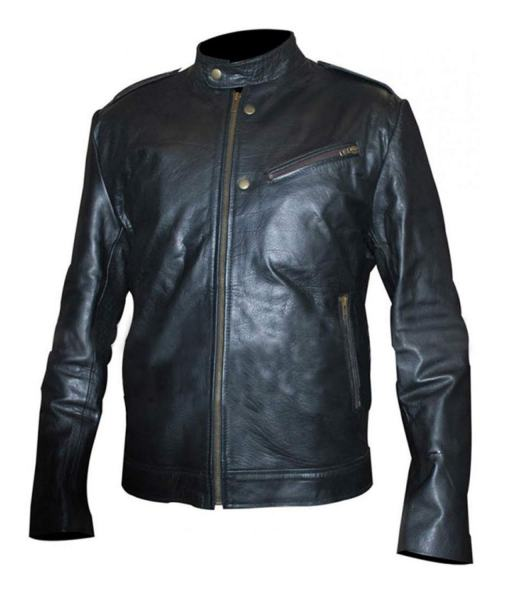 antonio-dawson-leather-jacket