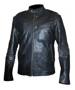 antonio-dawson-leather-jacket