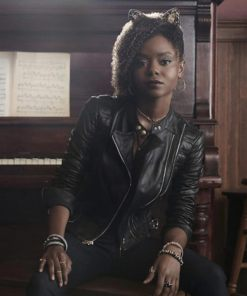 ashleigh-murray-riverdale-josie-mccoy-jacket