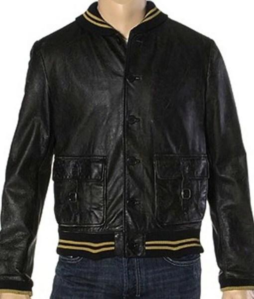ashton-kutcher-spread-jacket