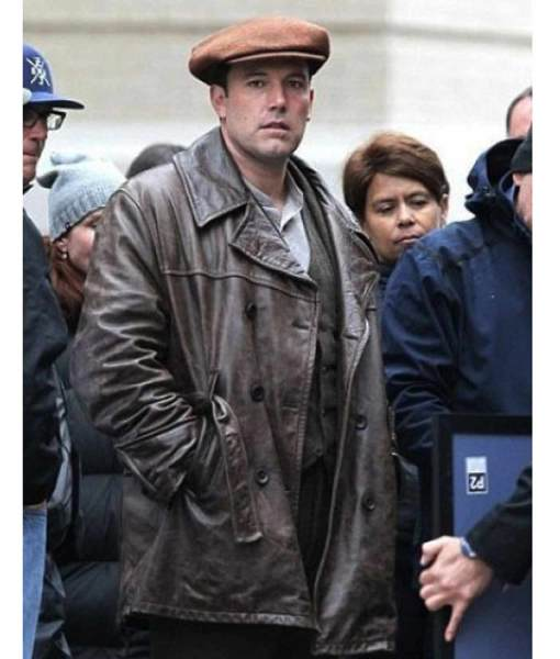 ben-affleck-live-by-night-leather-jacket