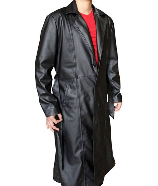 blade-coat