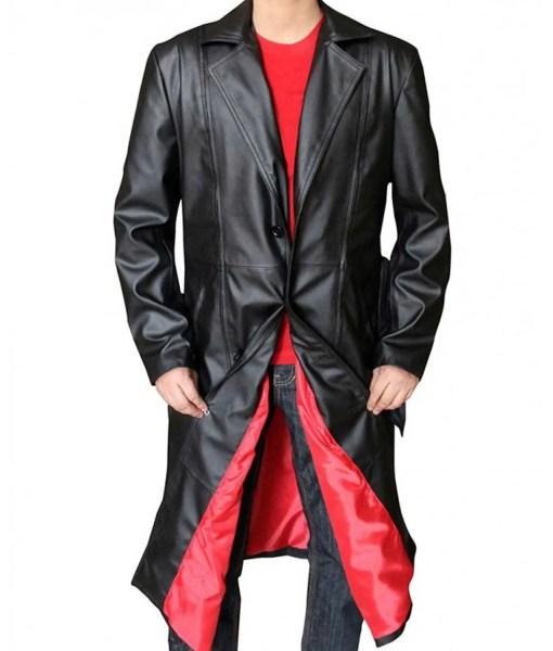 blade-trench-coat