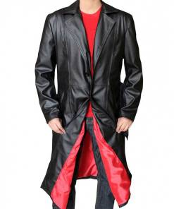 blade-trench-coat