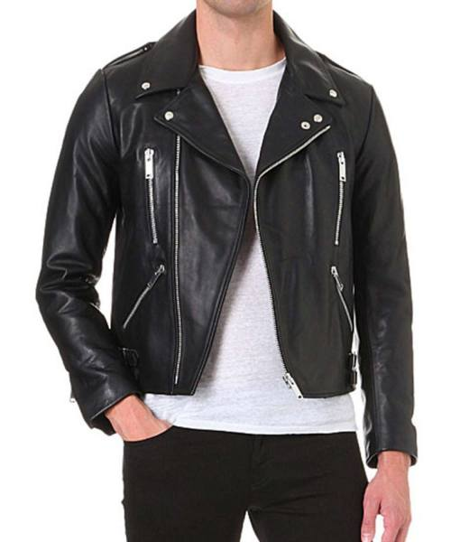 brian-finch-jacket