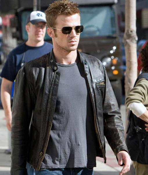 burlesque-cam-gigandet-leather-jacket