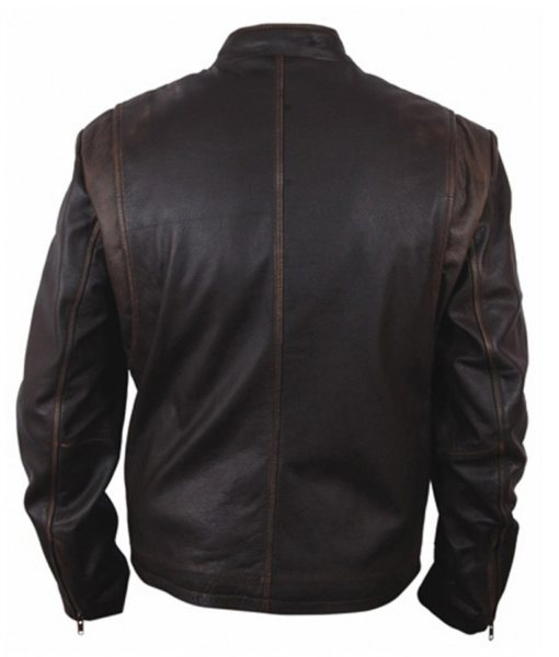 burlesque-cam-leather-jacket