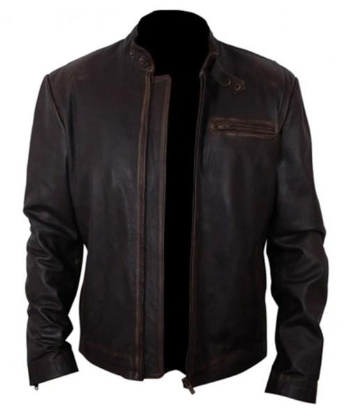 cam-gigandet-burlesque-jacket