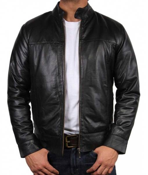 channing-tatum-gi-joe-the-rise-of-cobra-jacket
