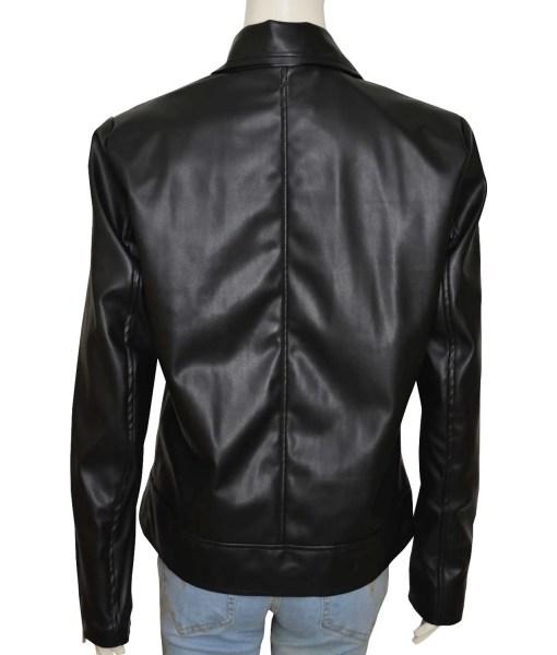 chloe-decker-lucifer-leather-jacket