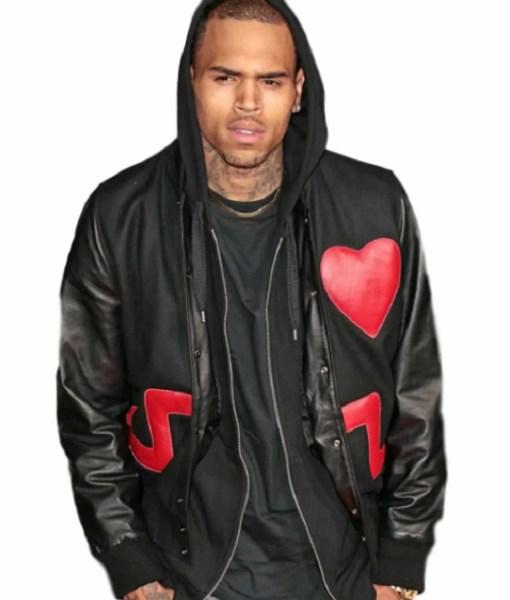 chris-brown-valentines-jacket