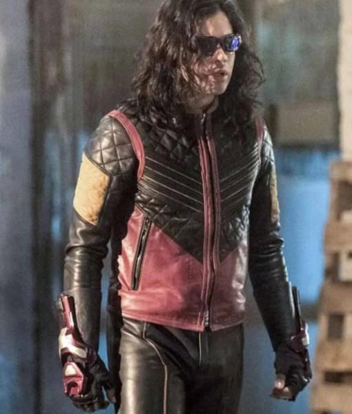 cisco-ramon-leather-jacket