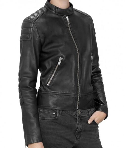 clara-oswald-leather-jacket