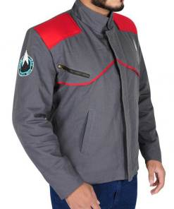 commander-spock-jacket