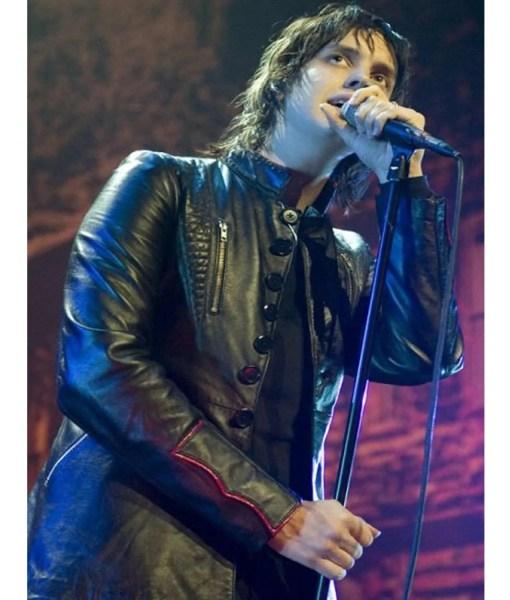 concert-los-angeles-julian-casablancas-jacket