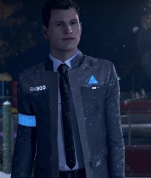 connor-jacket-detroit-become-human-game-