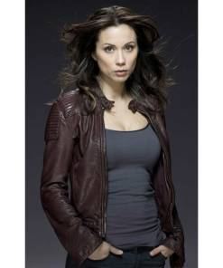 continuum-kiera-cameron-leather-jacket