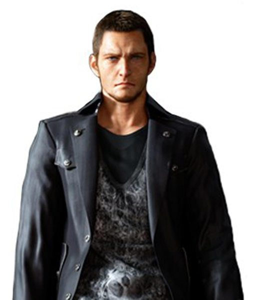 cor-leonis-final-fantasy-15-jacket