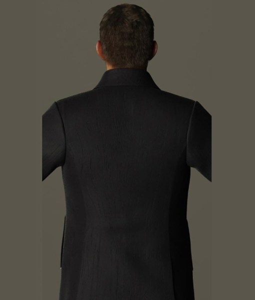 cor-leonis-final-fantasy-xv-jacket