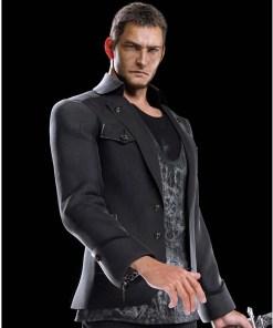 cor-leonis-jacket