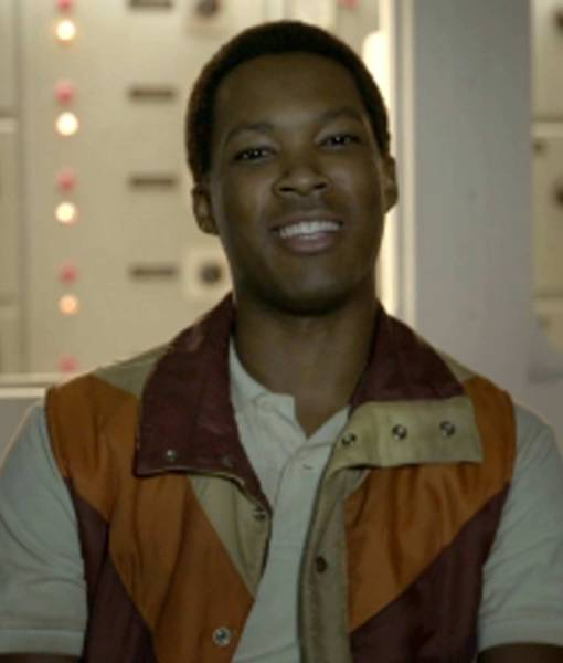 corey-hawkins-kong-skull-island-houston-brooks-vest