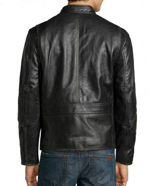 daddys-home-mark-wahlberg-jacket