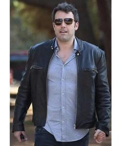 daredevil-matt-murdock-leather-jacket
