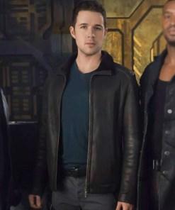 dark-matter-marc-bendavid-leather-jacket