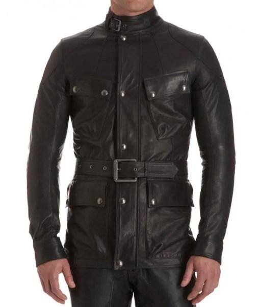 david-nolan-leather-jacket