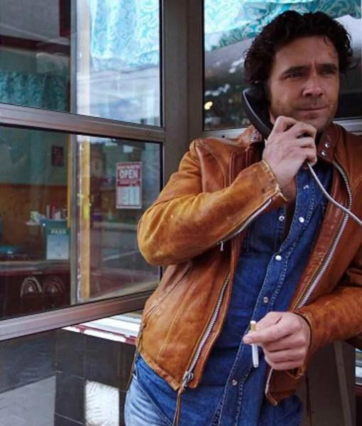 david-slaney-leather-jacket