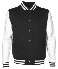 detroit-become-human-bomber-jacket