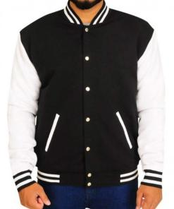 detroit-become-human-bomber-varsity-jacket