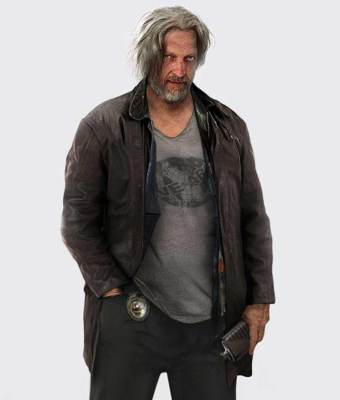 detroit-become-human-hank-anderson-leather-jacket