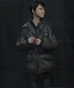 detroit-become-human-kara-jacket