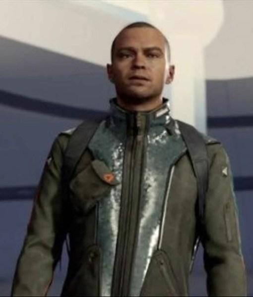 detroit-become-human-markus-jacket