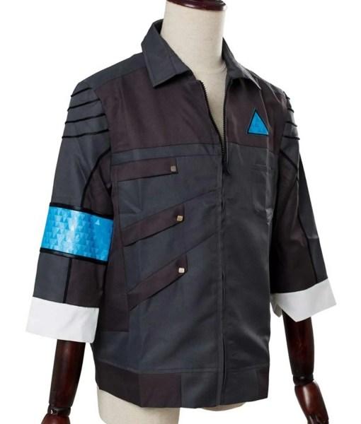 detroit-become-human-rk-200-vest