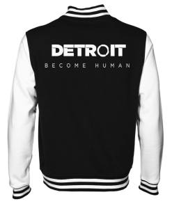 detroit-become-human-varsity-jacket