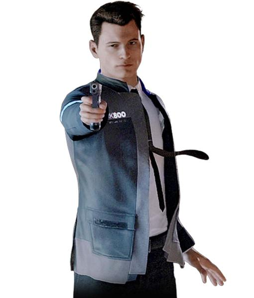 detroit-become-human-video-game-connor-jacket