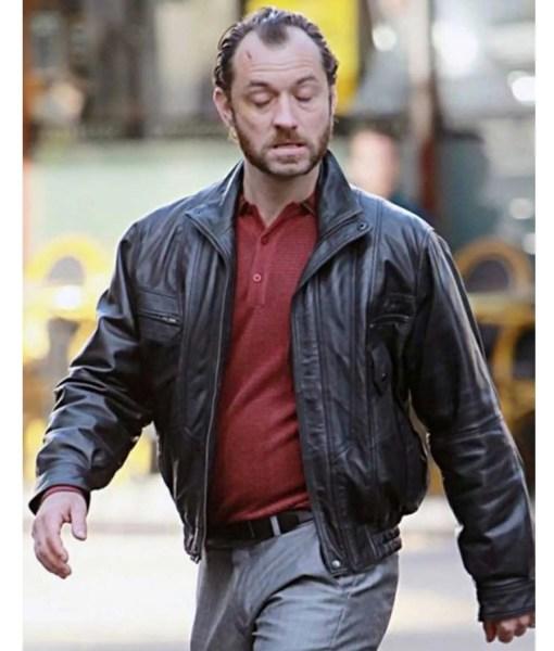 dom-hemingway-jude-law-leather-jacket