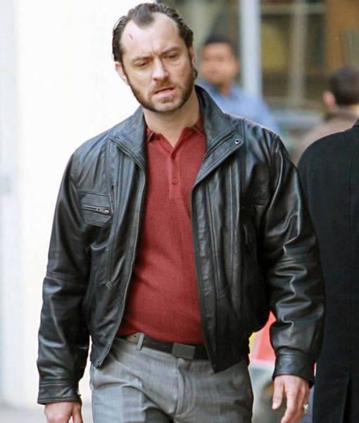 dom-hemingway-leather-jacket