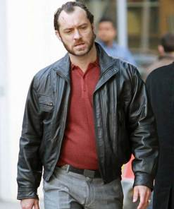 dom-hemingway-leather-jacket