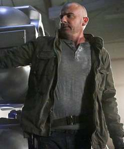 dominic-purcell-legends-of-tomorrow-mick-rory-jacket
