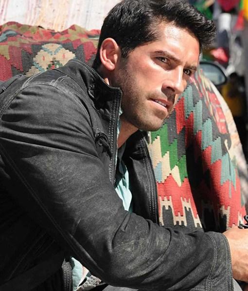 el-gringo-the-man-leather-jacket