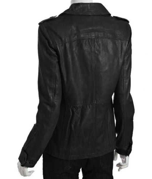 elizabeth-mitchell-revolution-rachel-matheson-leather-jacket