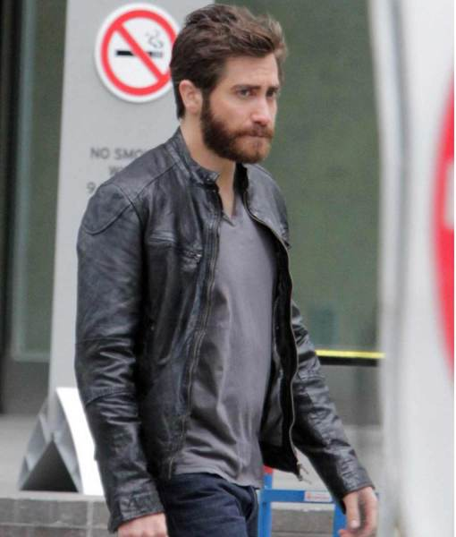 enemy-adam-bell-leather-jacket